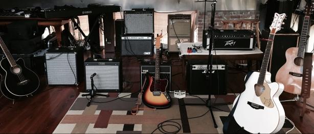 Studio 620