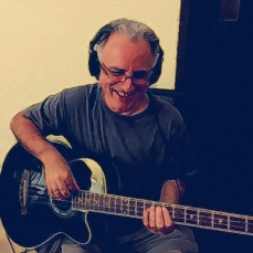 jeffrey bridges,bassist,producer